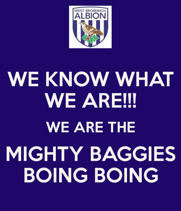 we-know-what-we-are-we-are-the-mighty-baggies-boing-boing