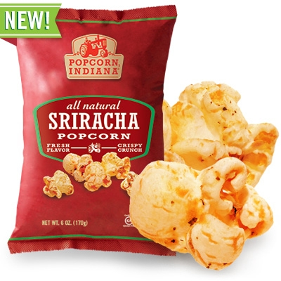 Bag-wPopcorn_Sriracha