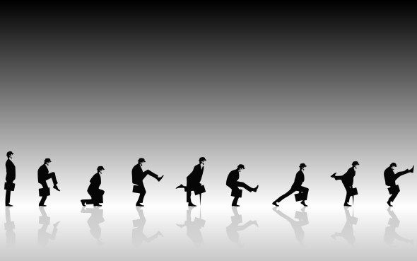 The-Ministry-of-Silly-Walks-monty-python-13604665-1920-1200