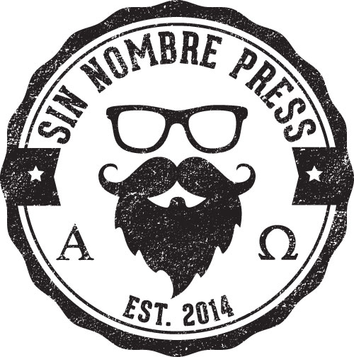 SinNombrePress-logo