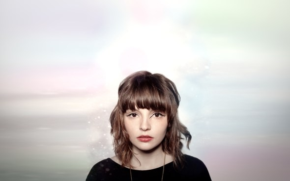 chvrches-get-away-rescores-drive