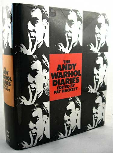 the-andy-warhol-diaries