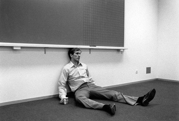BENSON_1972_Bobby_Fischer