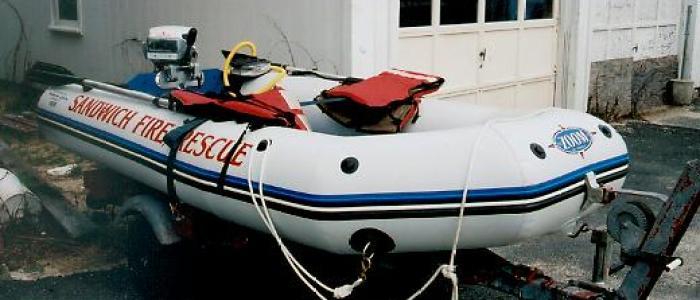 Marine 469B