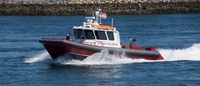 Marine 439