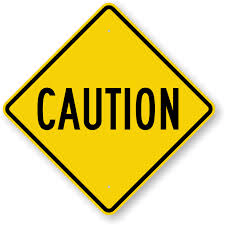 Caution_Image
