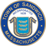 sand-town-seal_150x150