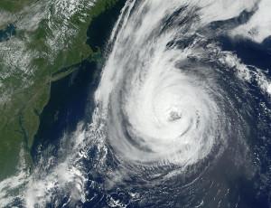 hurricane-erin