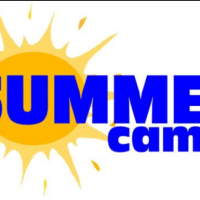Summer Camps Registration Opens Monday April 24th!