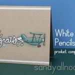 Make white POP – Compare white pens (+ winners!)