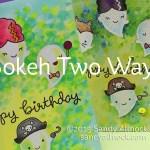 Booyah Bokeh Two Ways!