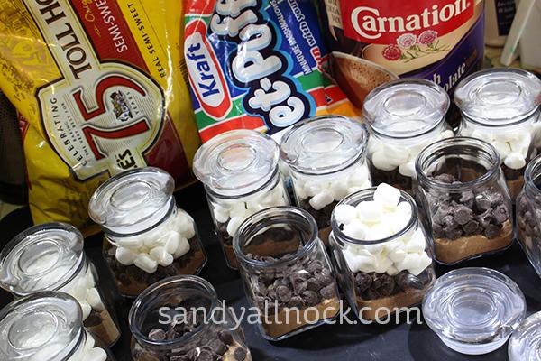 Sandy Allnock - Cocoa Treat Jars2