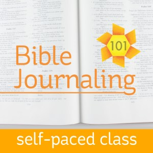 BibleJournaling_store