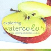 exploring-watercolor-4