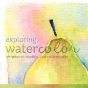 exploring-watercolor-6