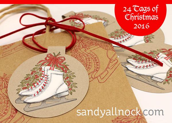 sandy-allnock-24tags16-5a