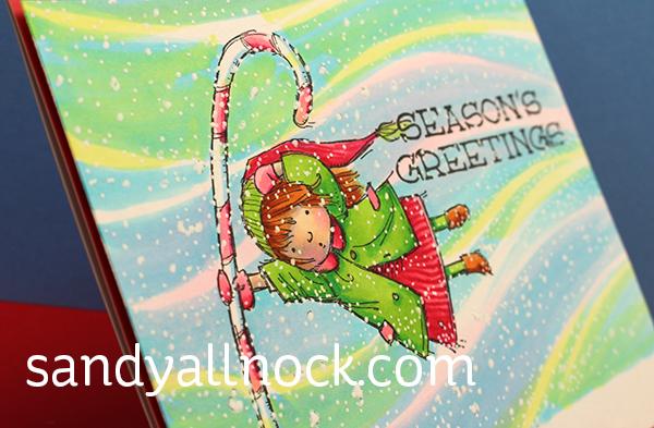 sandy-allnock-color-a-blizzard