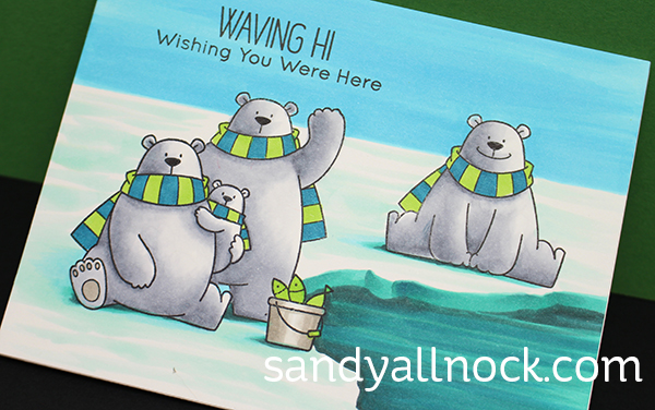 sandy-allnock-ice-fishing-bears