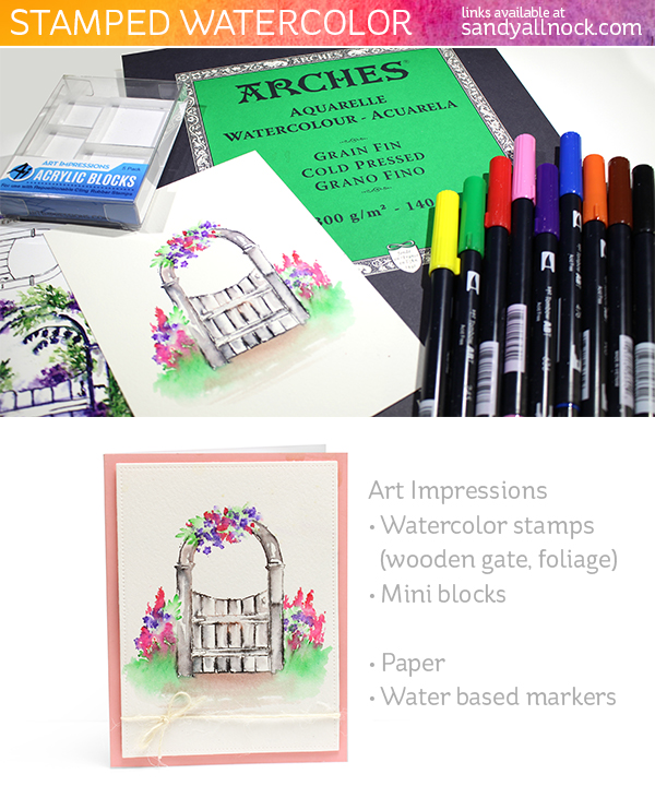 sandy-allnock-stamped-watercolor-gift-guide