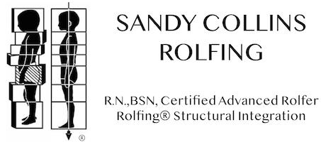 Sandy Collins Rolfing®