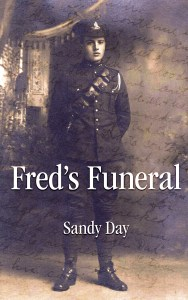Fred's Funeral Cover