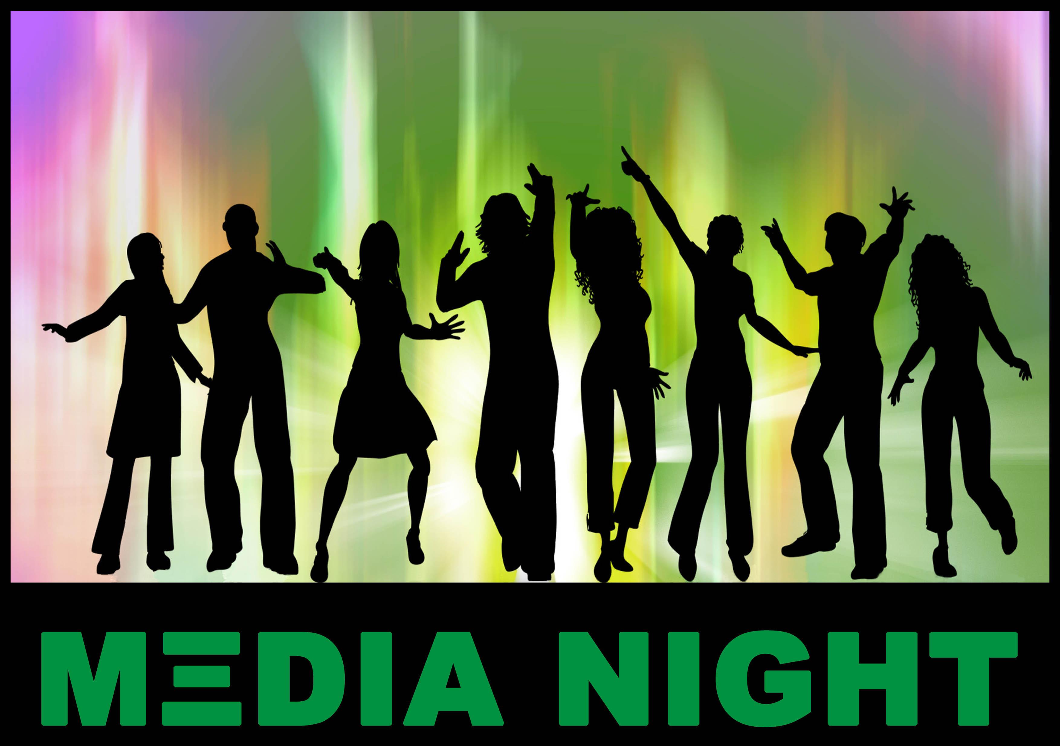 afis-bal-media-night-croped