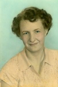 Cleo 1951