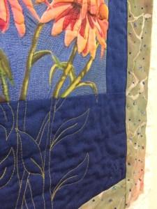 phyllis-flowers-detail