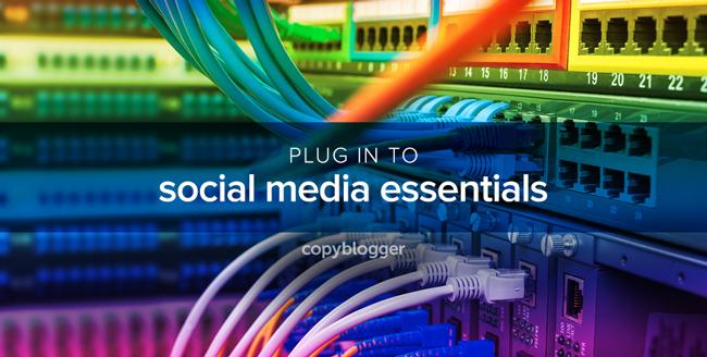 social-media-marketing-steps