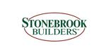 stonebrook builders sandy hibbard creative instagram client