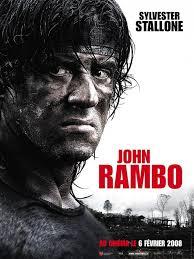 Double Feature : John Rambo et Midsommar
