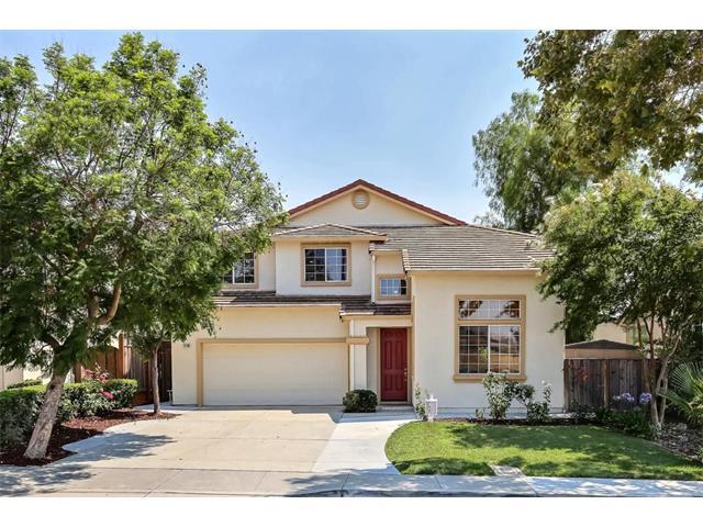 3290 Fowler Rd San Jose 95135 COE 9/2/16 SP 1,360,000