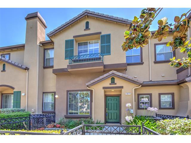 3277 Vineyard Park San Jose 95135 COE 8/15/17-Sales Price $849950