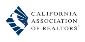 California-Association-of-REALTORS
