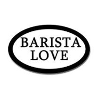 A Barista's Top 10 Customer Crushes
