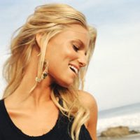 Jessica Simpson Bares All With In This Skin