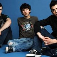 Jonas Brothers: The New Hanson?