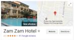 Review Google.com