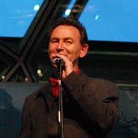Michael Frank Crane