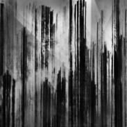 Cult_of_Luna_-_Vertikal
