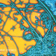 The_Strokes_-_Ist_Tis_It_US_cover