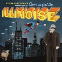 Sufjan_Stevens_-_Illinois