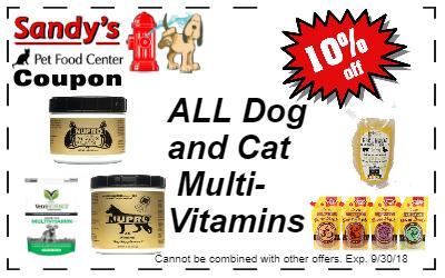 Multi-Vitamin 9-18