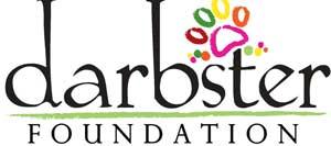 Darbster logo