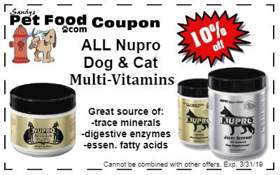 nupro-3-19-coupon
