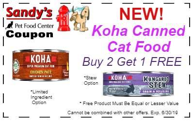 koha coupon