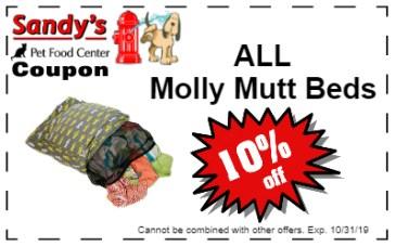 molly mutt 10-19