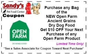 open farm sign 10-19