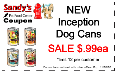 Inception Can coupon