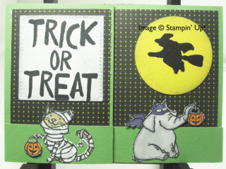 TrickorTweetfront
